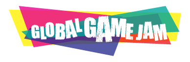 Global Game Jam
